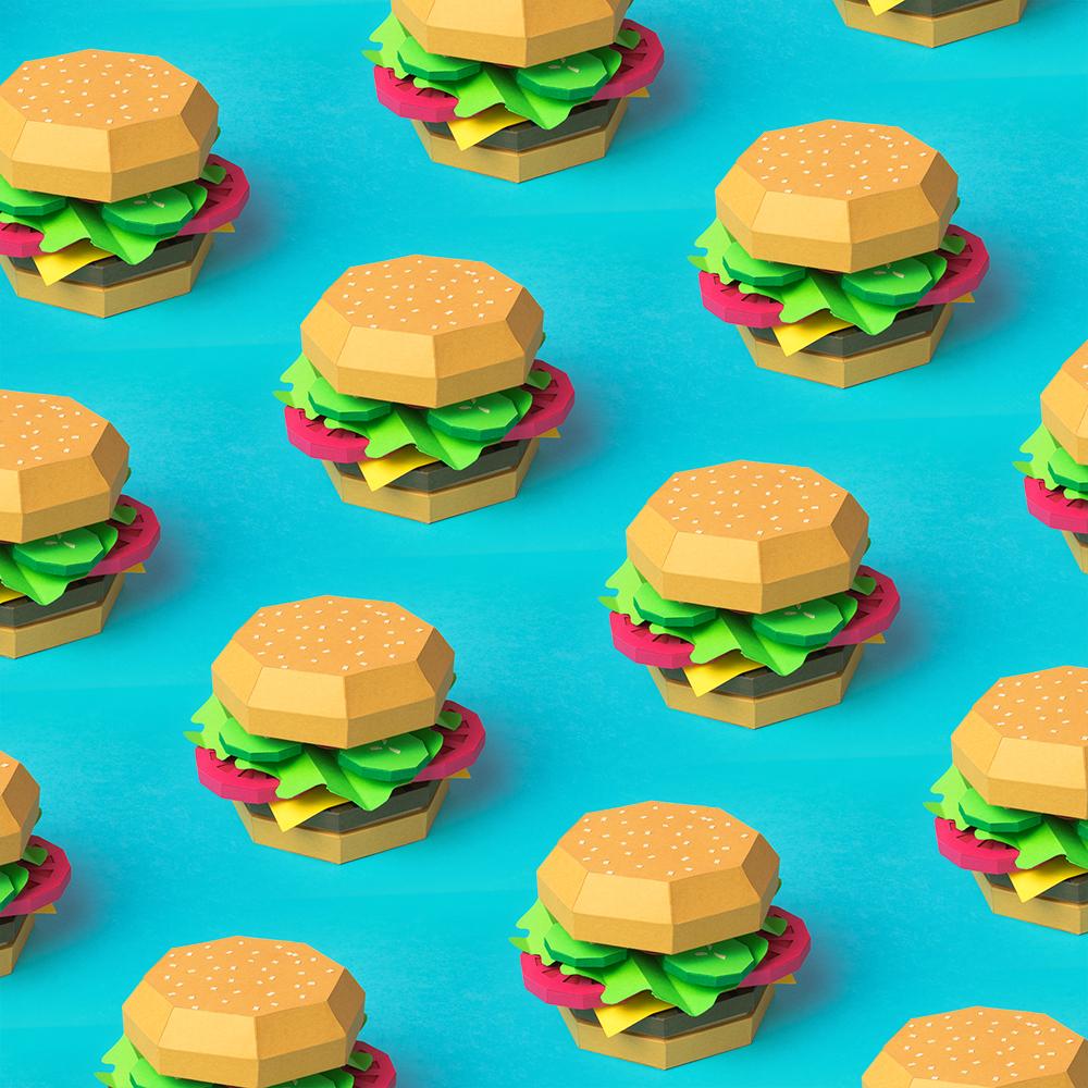 Tommy-Perez_Kwik-Krafts_Burger-Pattern.jpg