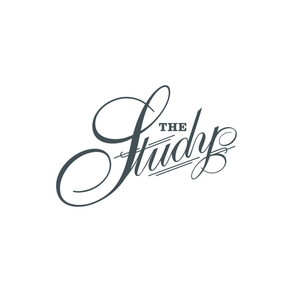 logos_TheStudy.jpg
