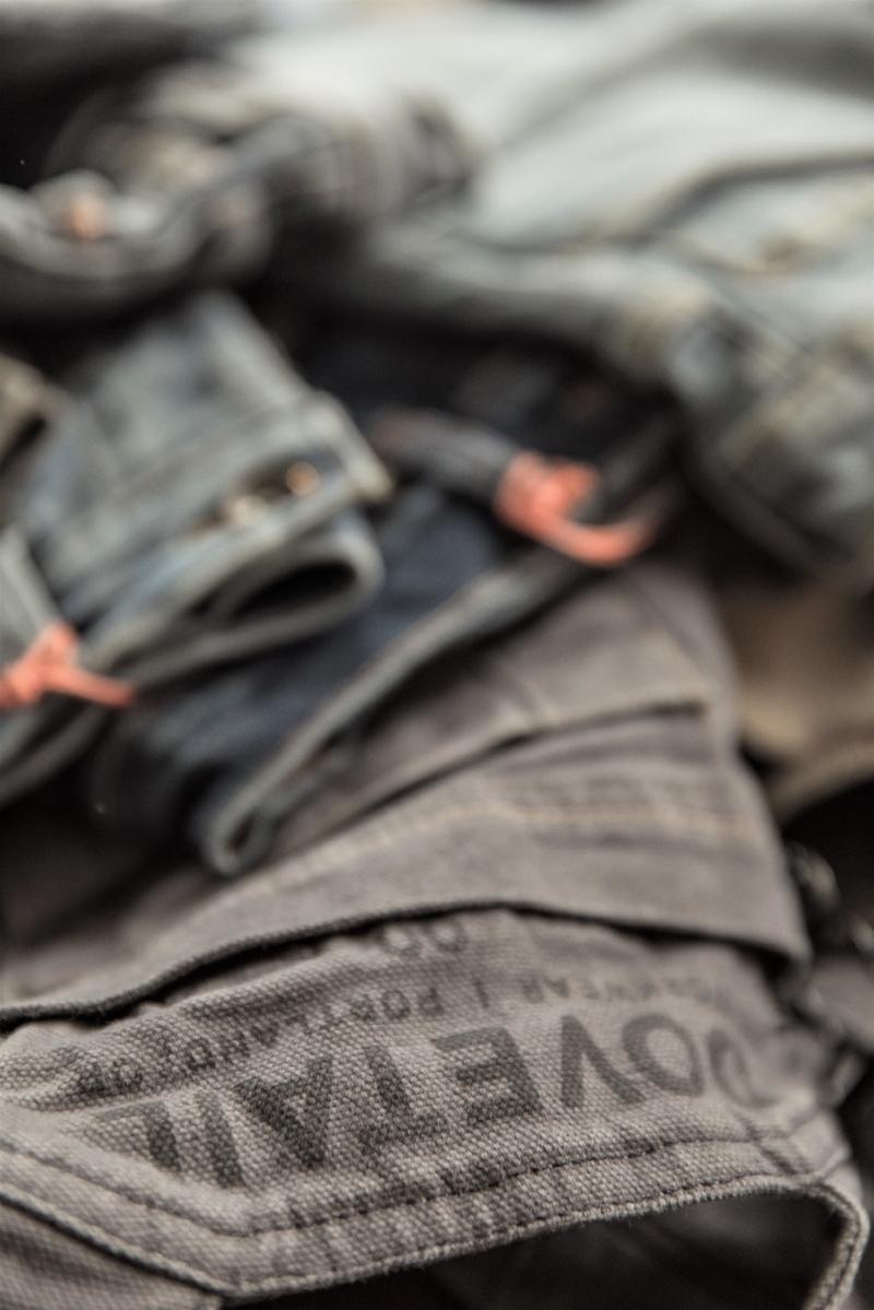 Dovetail_Fabrics.jpg
