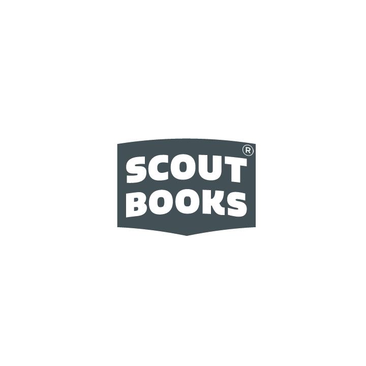 Scoutbooklogo.jpg