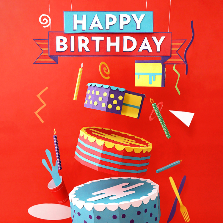 Tommy-Perez_Help-Ink_Paper-Party_Card_1.png