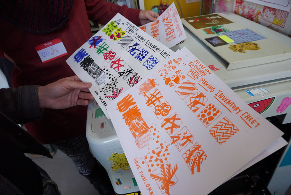 WeMake_Workshop_2018_KBB_Riso-53.jpg