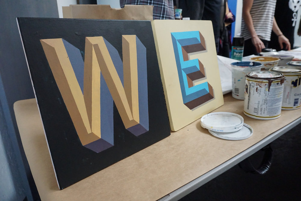 WeMake_Workshop_2018_Travis_Sign_Painting-17.jpg