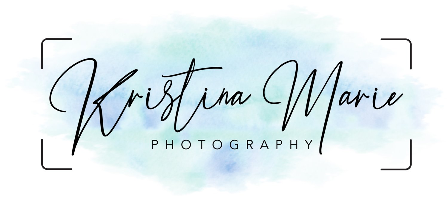 Kristina Marie Photography