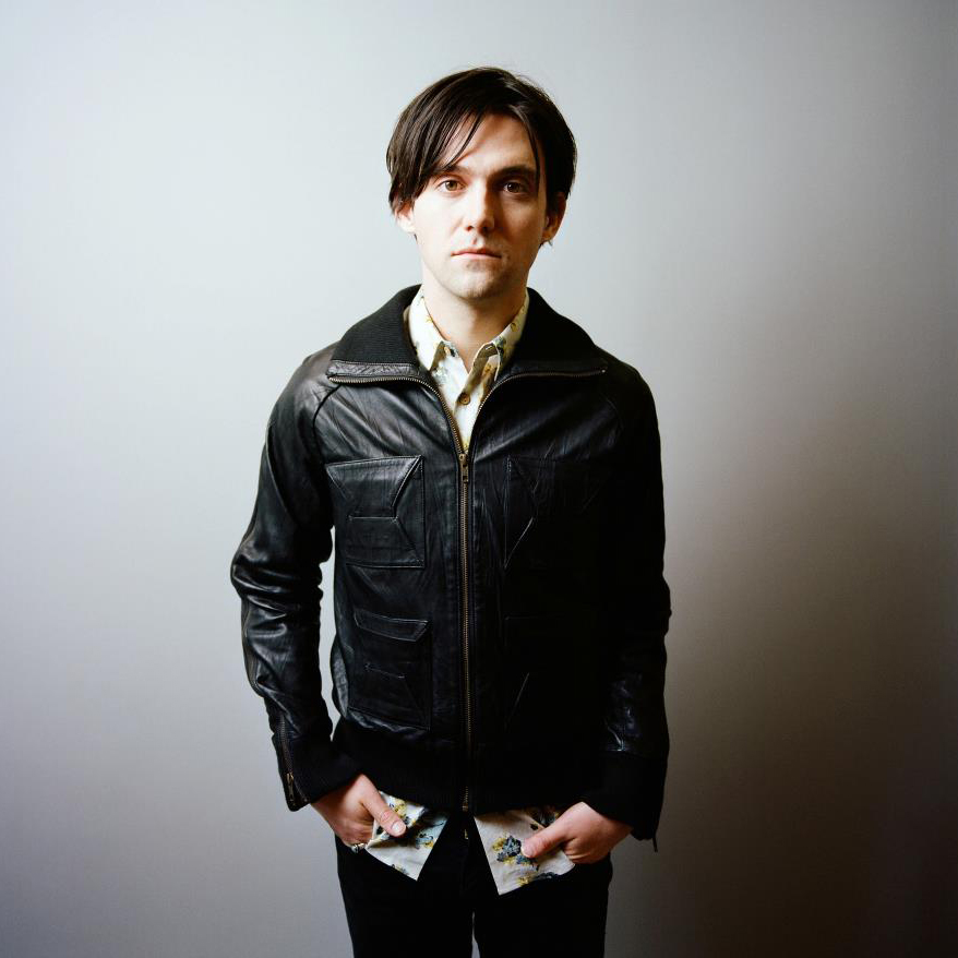March 5, 2015 CONOR OBERST