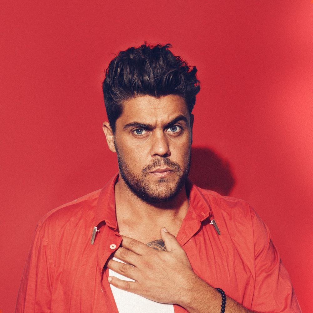 March 15, 2015 DAN SULTAN