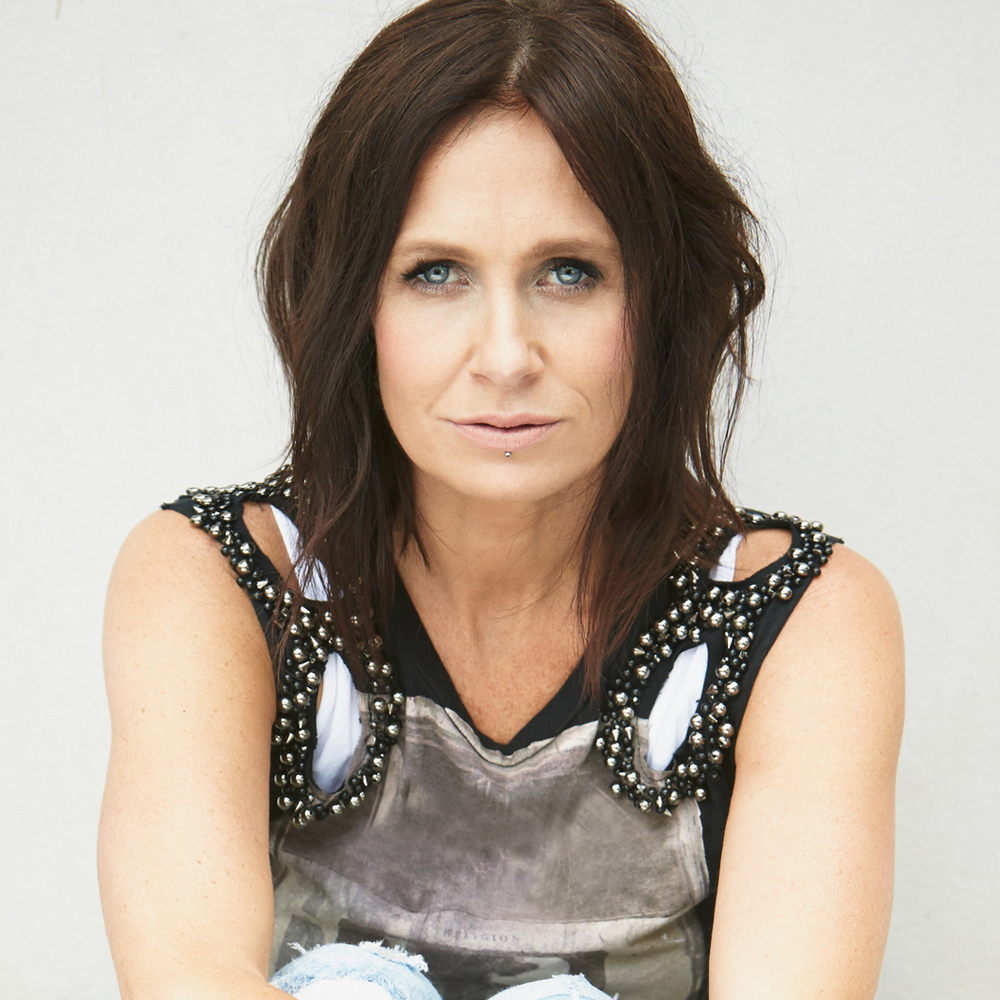 March 6, 2015 KASEY CHAMBERS