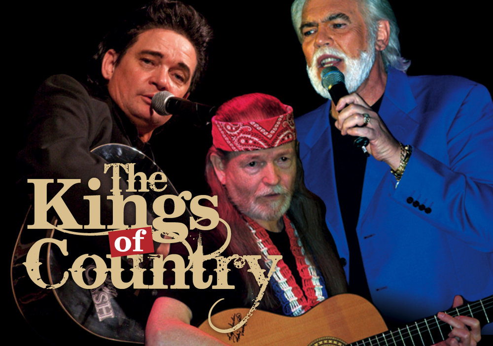 Kings-of-Country-Web-banner.jpg