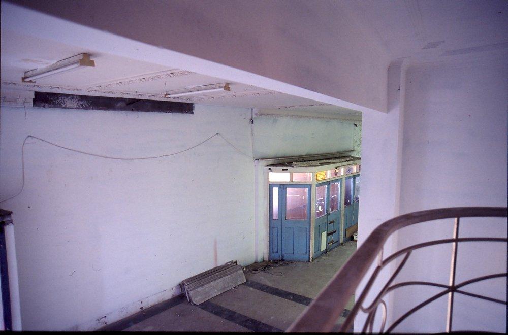 D56.jpg