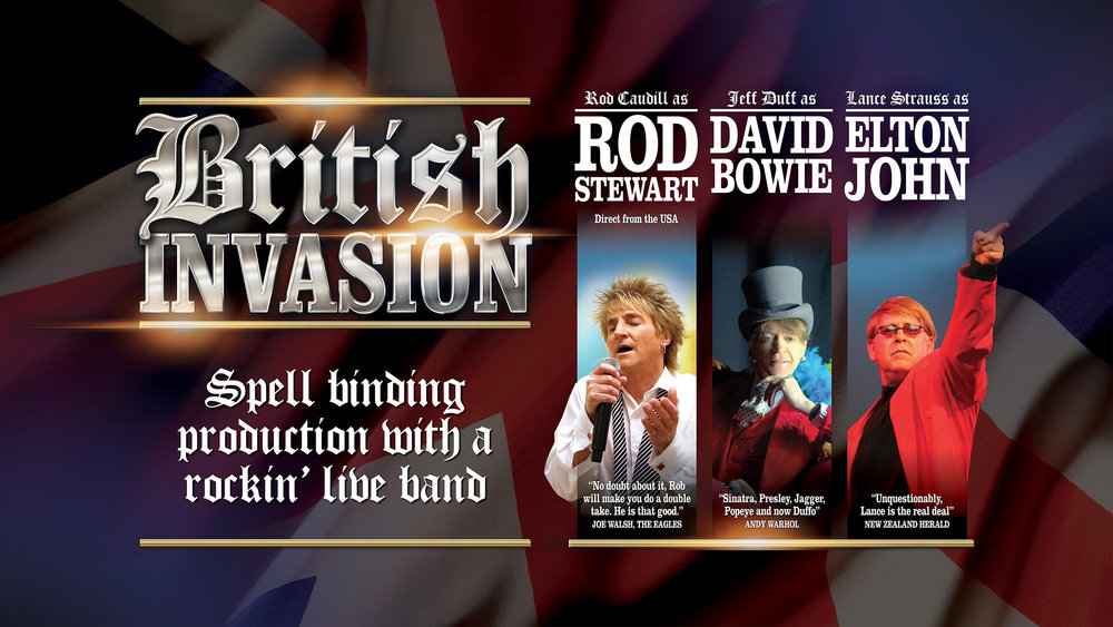 British Invasion Webtile (2426x1365).jpg