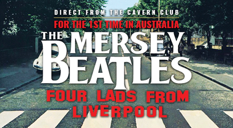 MERSEY BEATLES_TM SPOTLIGHT.jpg