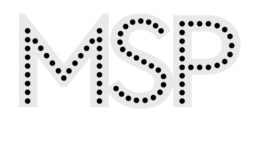 Main Street Players