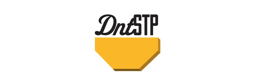 dntstp-1500x800-06.jpg