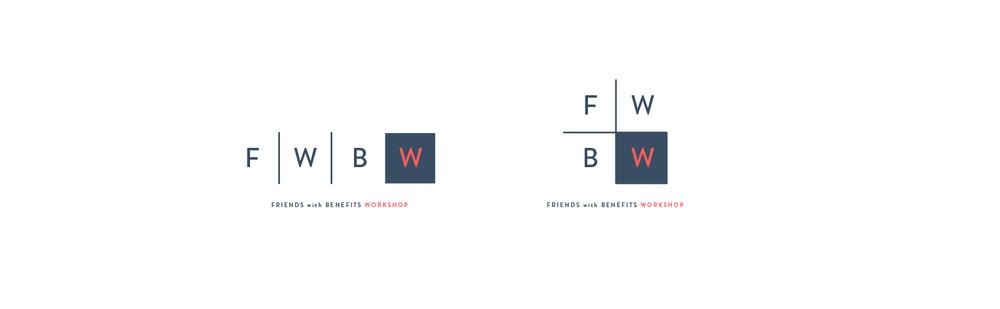 fwbw-1500x800-01.jpg