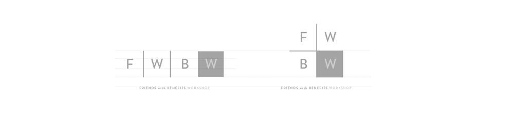 fwbw-1500x800-02.jpg