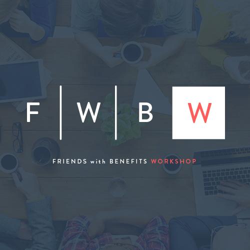 FWBW: Identity