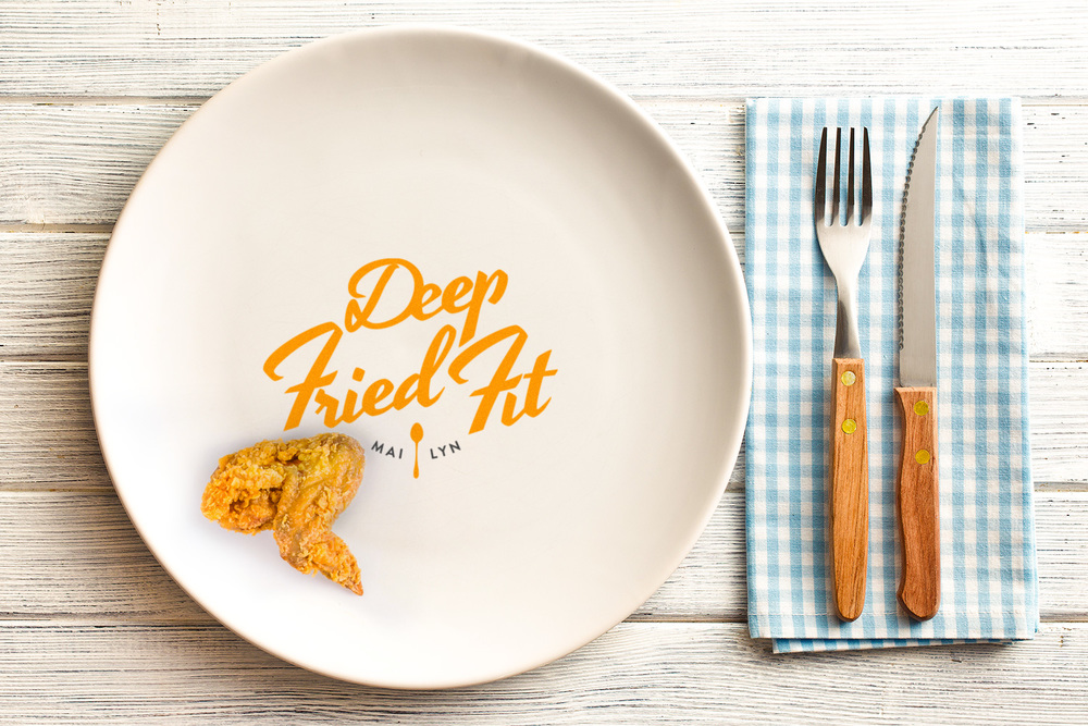 deep-fried-fit-1500x1000-02.jpg