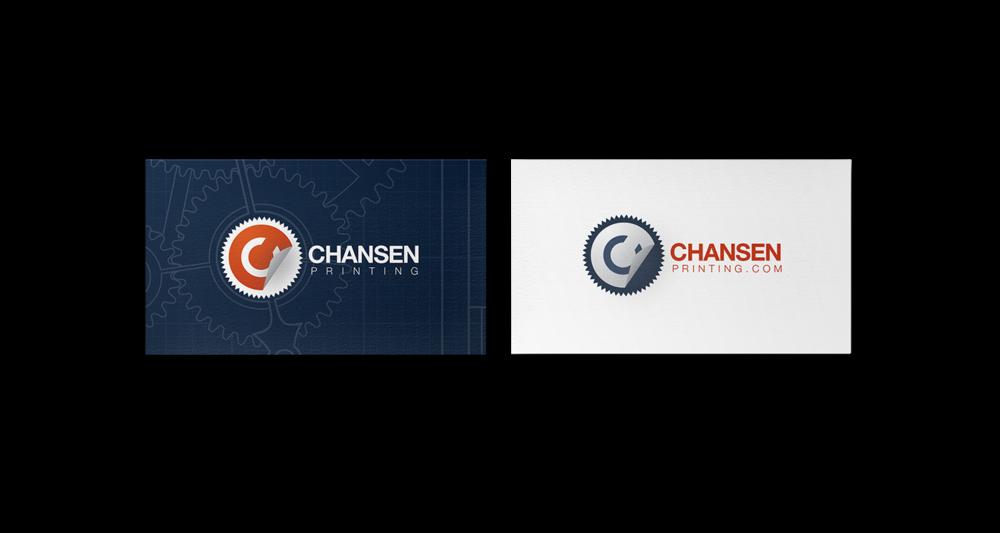 chansen-1500x800-01.png