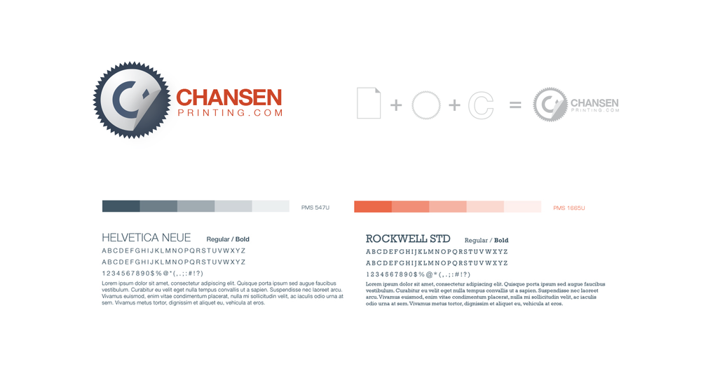chansen-1500x800-02.png