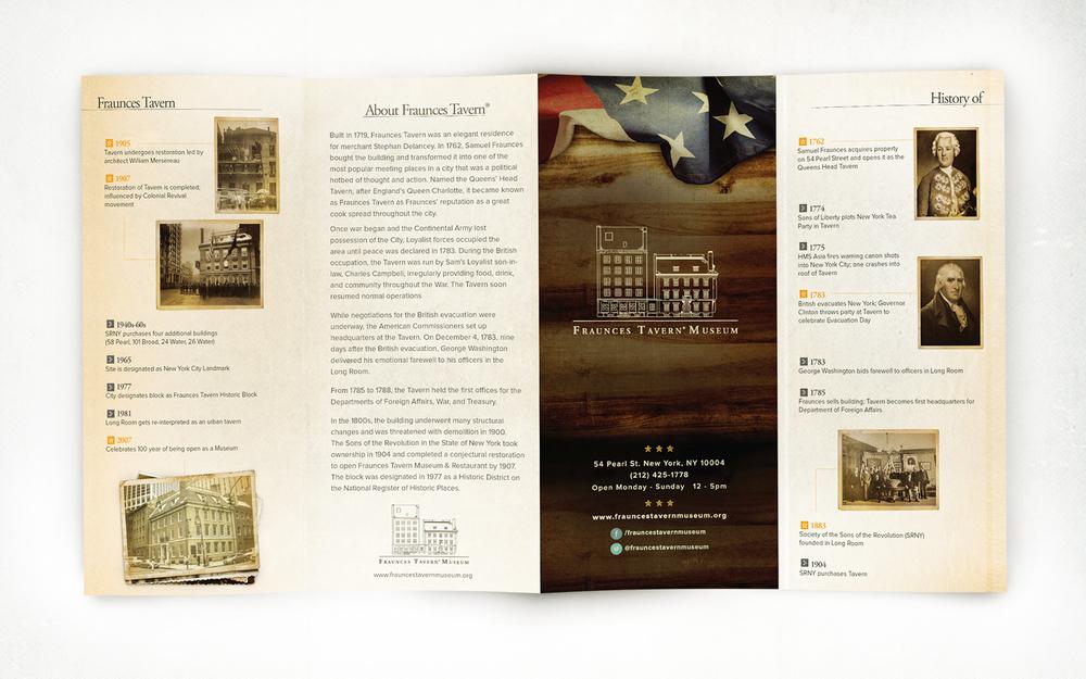 ftm_brochures2-1600x1200-02.jpg