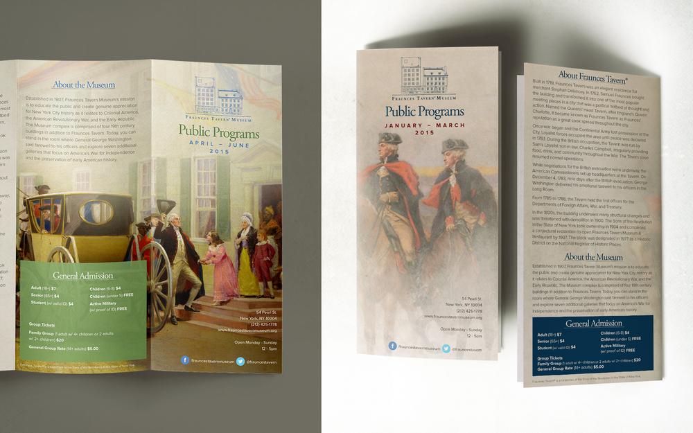 ftm_brochures2-1600x1200-04.jpg