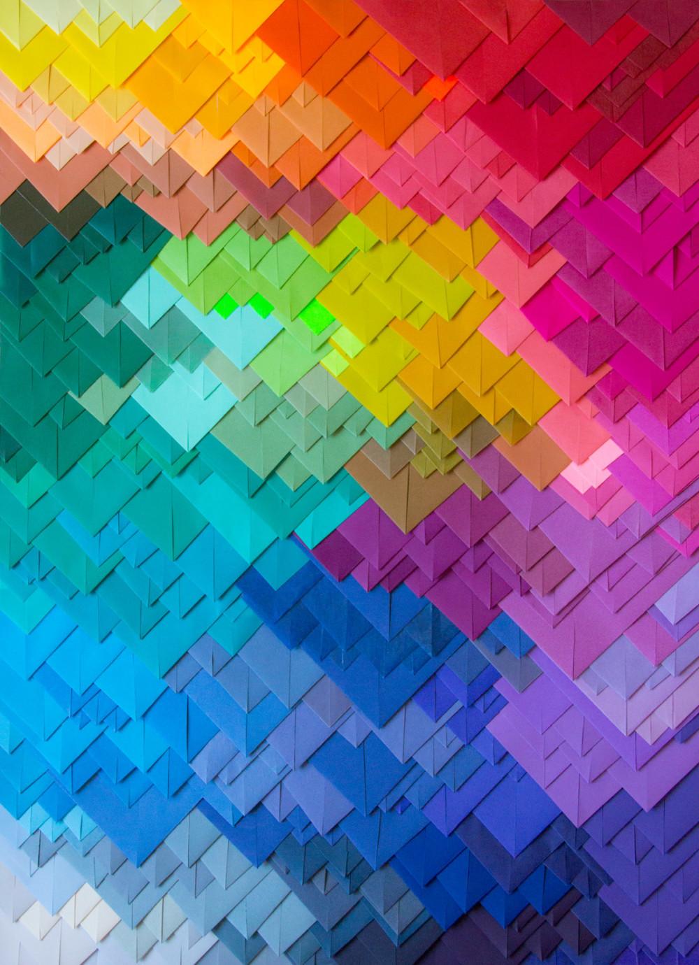 tumblr_nuiq5dXy6G1qkegsbo1_1280.jpg