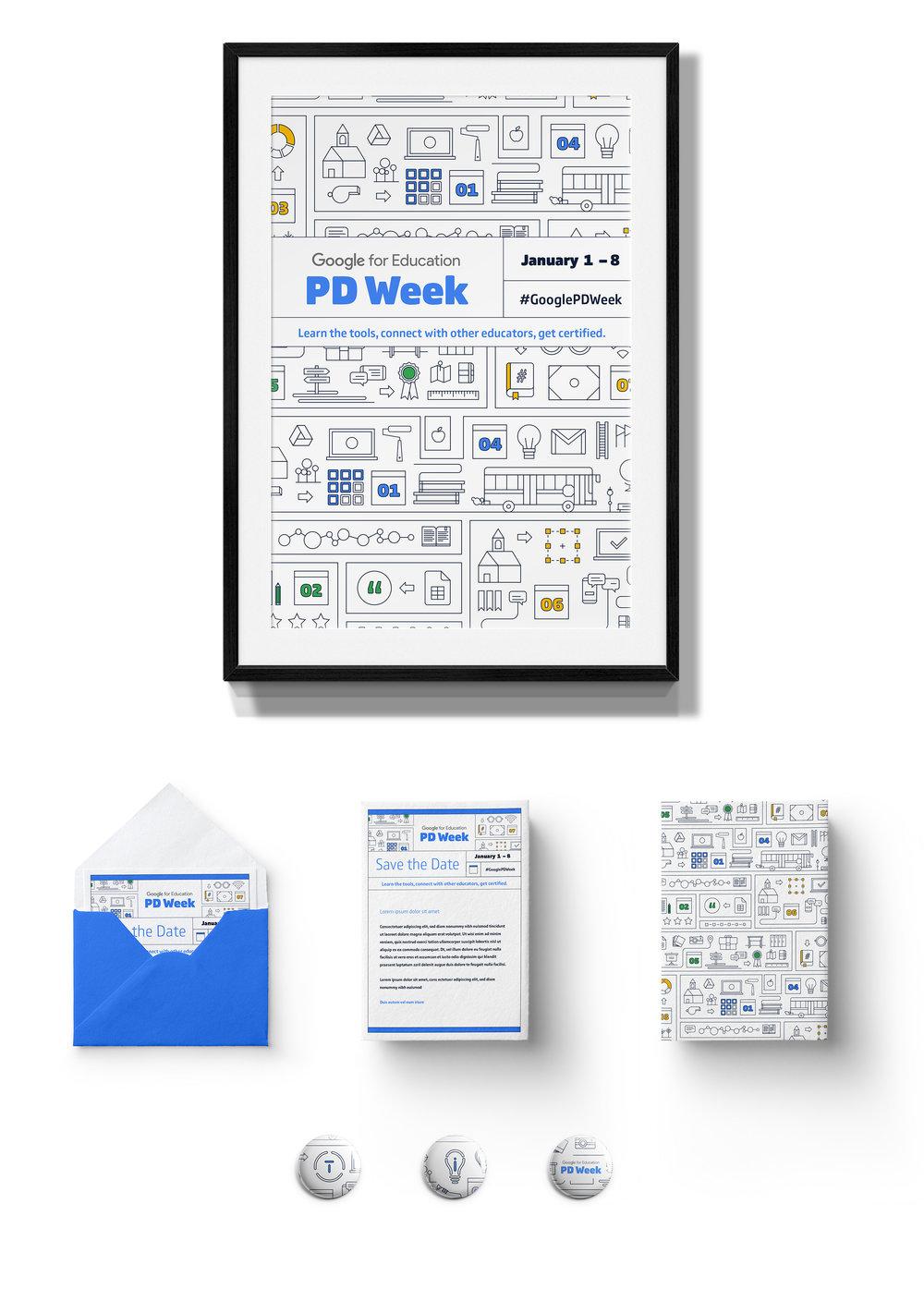 PDWeek--05.jpg