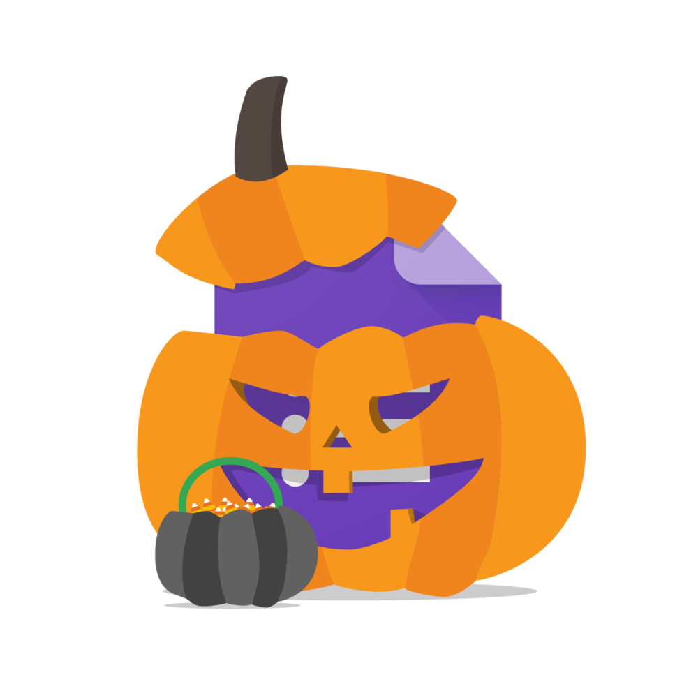 GE-Halloween-01-1200px .png
