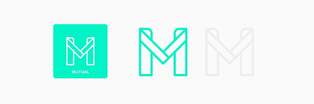 Mutual-01-logo.png