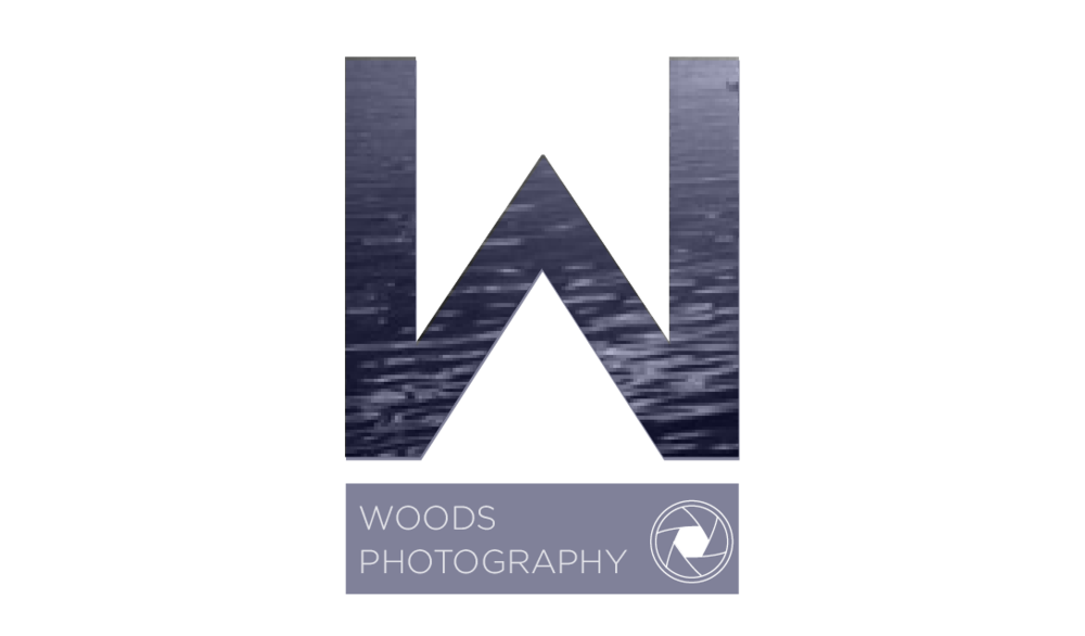 woodsphotography.jpg