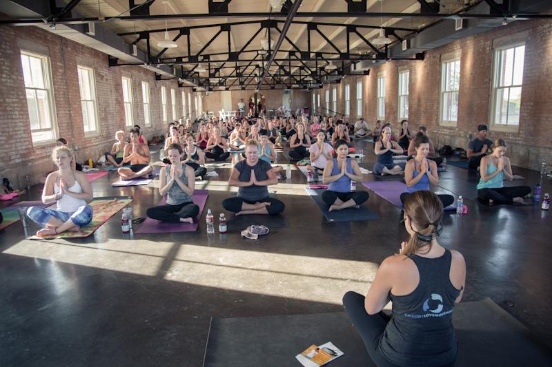 yoga-481.jpg