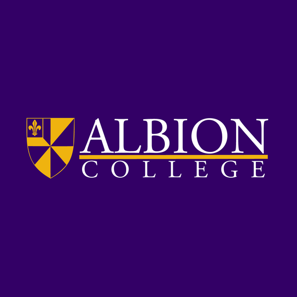Albion-College.png