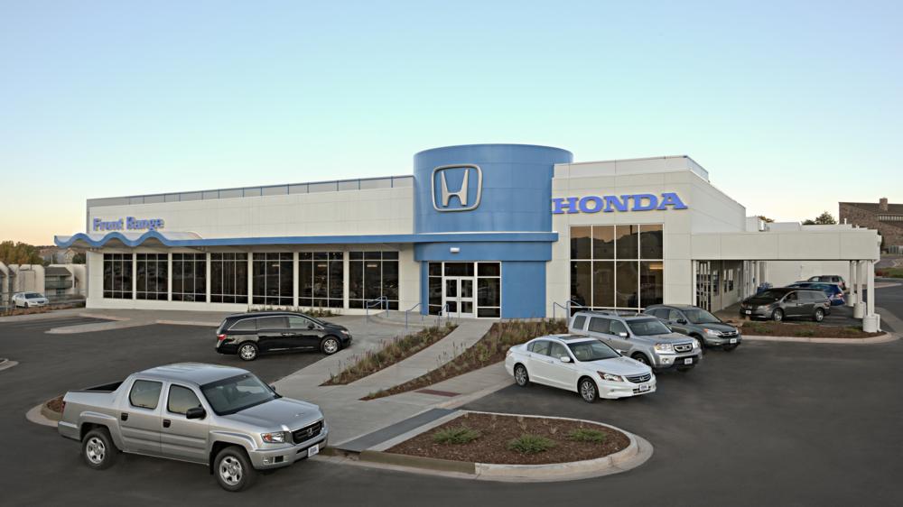 Colorado Springs.CO.Honda.jpeg