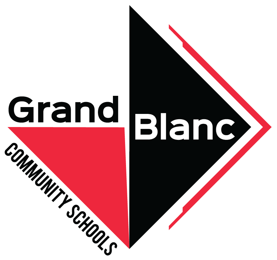http://grandblanc.schoolblocks.com/educational-foundation-819b2097