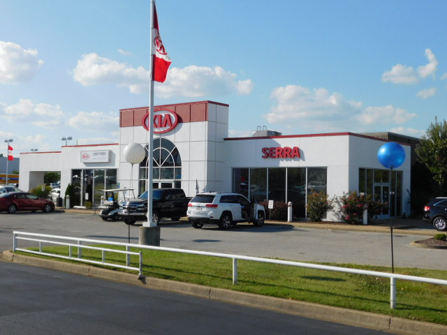 Website Kia Building.jpg