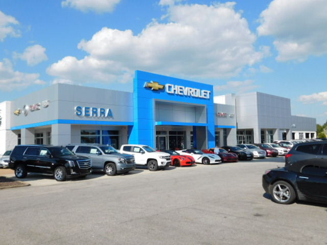 Website Chevy Building.jpg