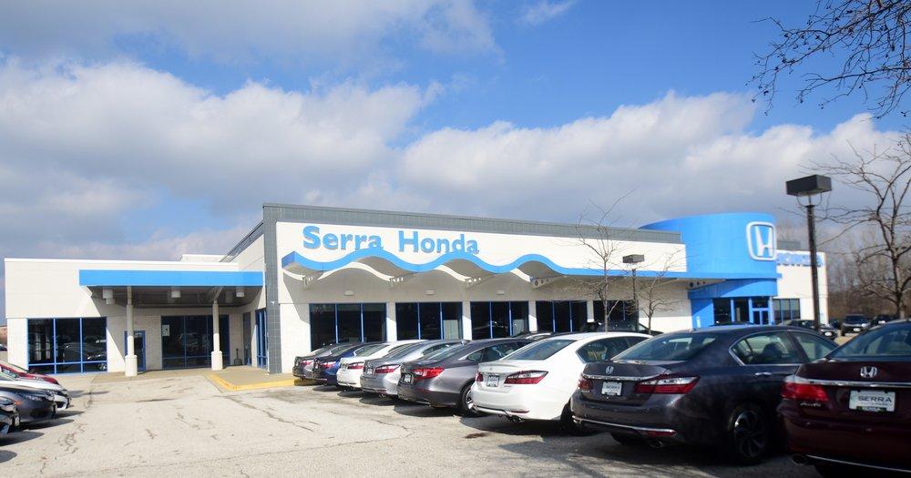 Serra Honda.JPG