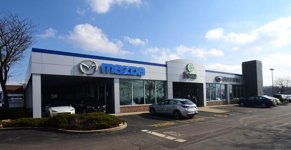 Serra Mazda.JPG