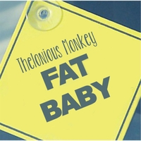 Thelonious Money | Fat Baby | 2016