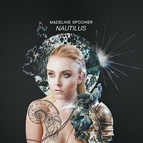 Madeline Spooner | Nautilus