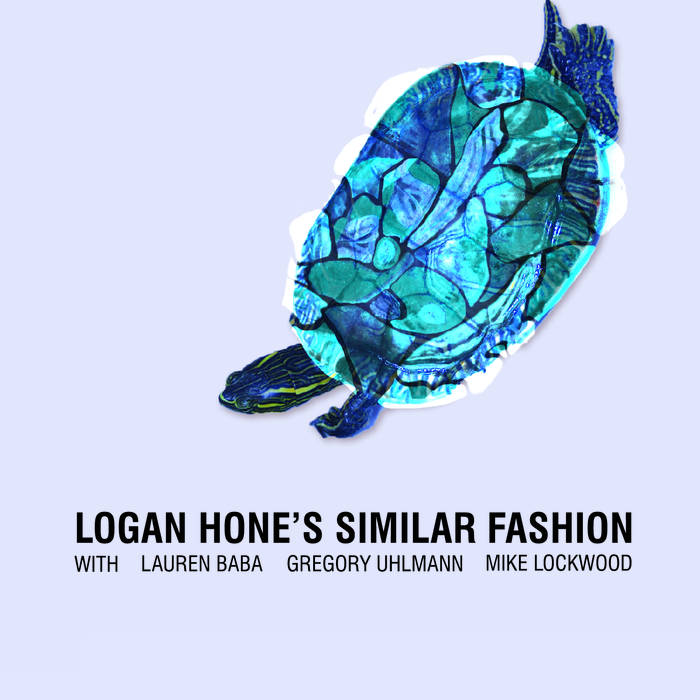 Logan Hone's Similar Fashion | Similar Fashion | 2015
