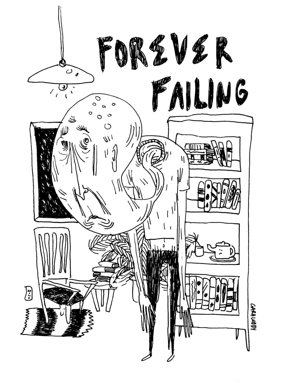 failingweb.jpg