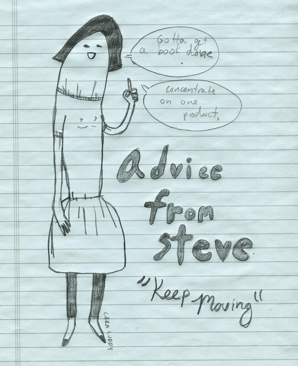 adviceweb.jpg