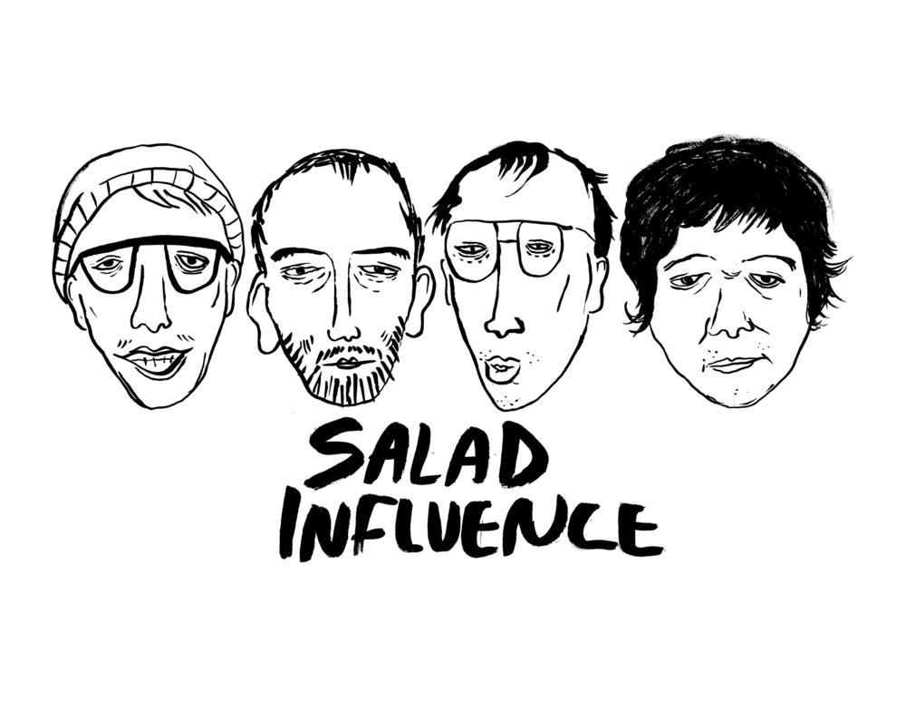 saladinfluenceweb.jpg