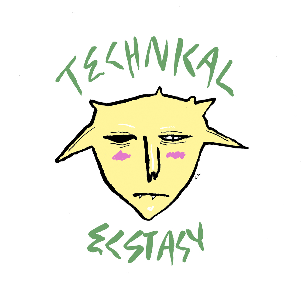 technicalecstasy2web.jpg