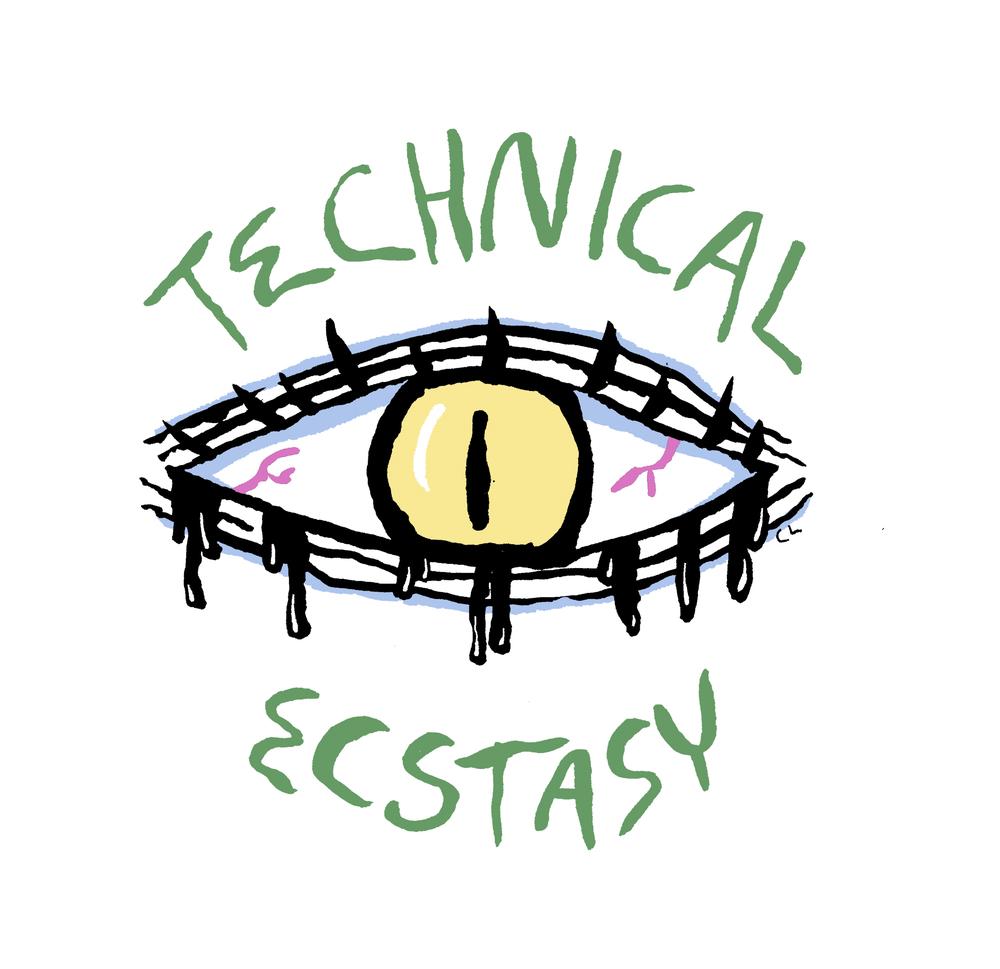 technicalecstasy3web.jpg