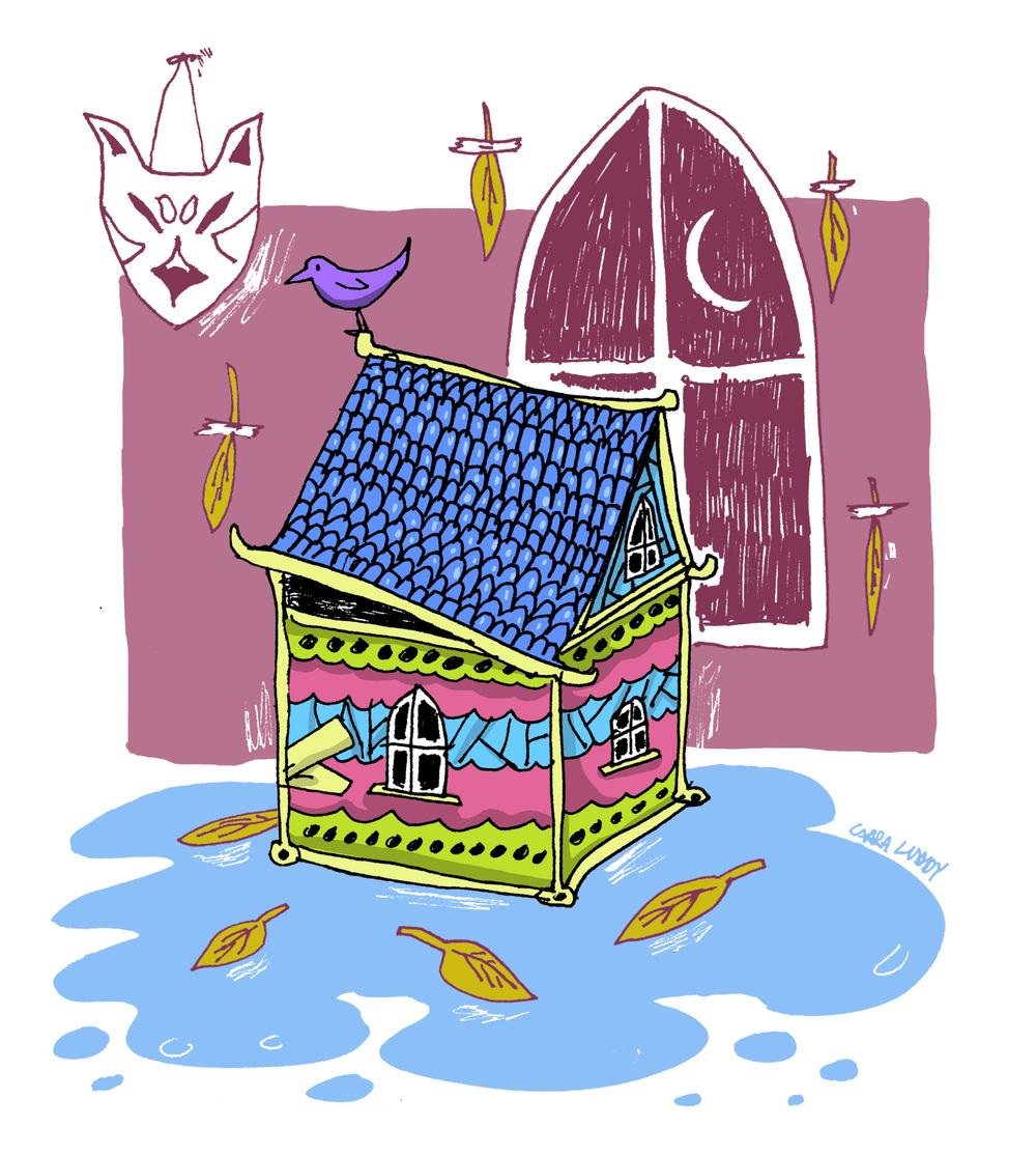 birdhouseweb.jpg