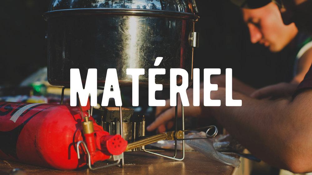 Image_Materiel_Accueil.jpg