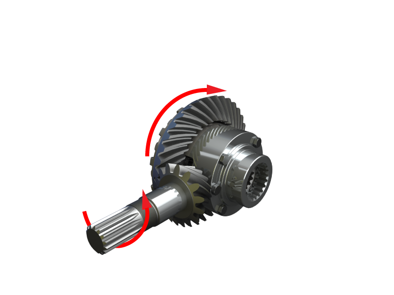 Axle-Wrap-Definition.png
