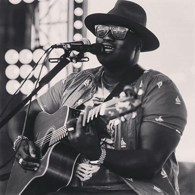 The man. The myth. The legend. @luethajakmusic heads to @rothswinebarmudgee tonight to sing for you Mudgee! Catch him on the stage from 8 #music #mudgee